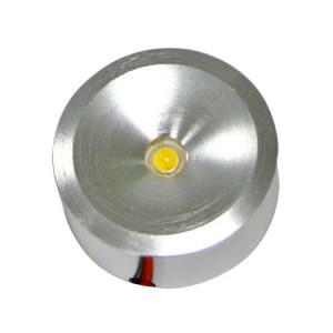 LED Puck Light LH-P1W3W03