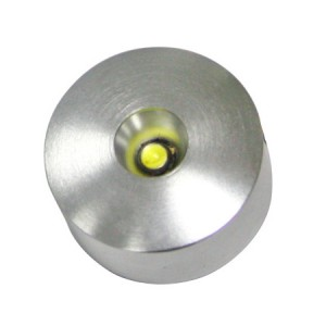 LED Puck Light LH-P1W3W02