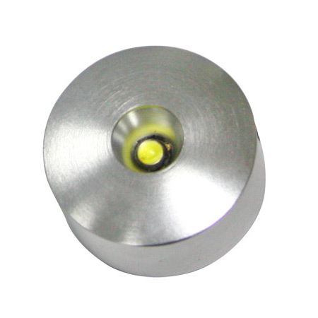 led puck light lhp1w3w02 - Led Puck Lights