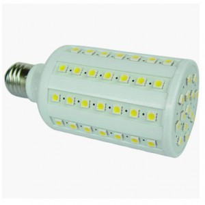 LED Corn Light Bulb LH-CB13W01