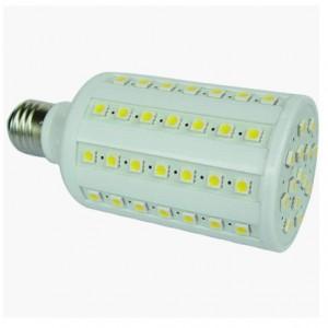 LED Corn Light Bulb LH-CB13W01