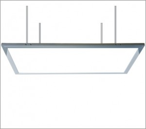 LED Panel Light LH-PLS01