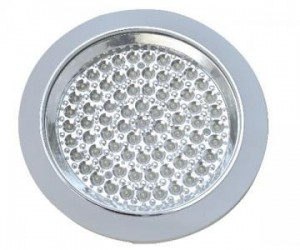 LED Kitchen Light LH-KL08W01
