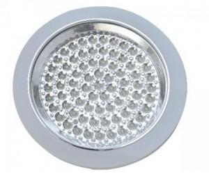 LED Kitchen Light LH-KL08W01