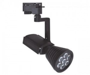 LED Track Light LH-TL07W02