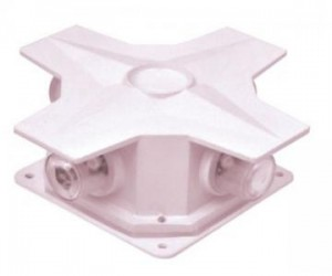 LED Wall Light LH-WL04W01