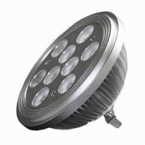 LED AR111 Light LH-AR09W01