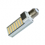 LED PL Light LH-PL35-35S5