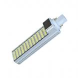 G24 LED Bulb LH-G24-60S5
