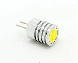 LED G4 LH-G4-C01NP7-1.5W
