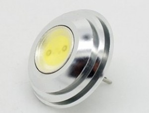 LED G4 LH-G4-FO1NP7-1.5W