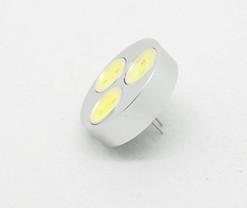 LED G4 LH-G4-F03NP7-3X1.5W