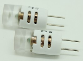 LED G4 LH-G4-L03NP7-CR-3W