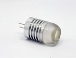 LED G4 LH-G4-L02NP7-3W