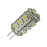 G4 LED Bulb LH-G4-15S3