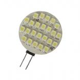 G4 LED Bulb LH-G4-24S3