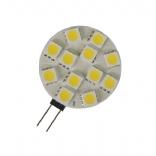 G4 LED Bulb LH-G4-12S5