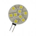G4 LED Bulb LH-G4-9S5