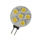 G4 LED Bulb LH-G4-6S5