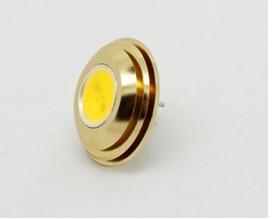 LED G4 LH-G4-FO1NPG7-1.5W