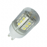G9 LED Bulb LH-G9-24S5