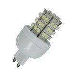 G9 LED Bulb LH-G9-48S3