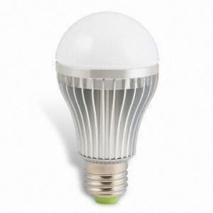 A60 LED Light Bulb LH-BA01