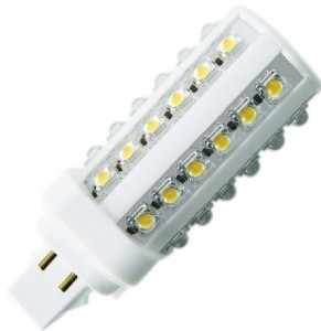 LED Corn Light Bulb LH-CB05W01