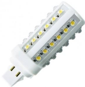 LED Corn Light Bulb LH-CB05W01