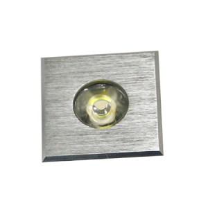 LED Puck Light LH-P1W3W01