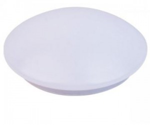 LED Ceiling Light LH-CL08W01