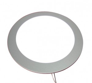 LED Panel Light LH-PLR01