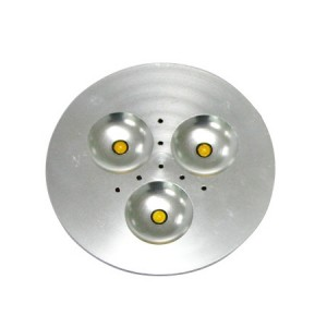 LED Puck Light LH-P03W01