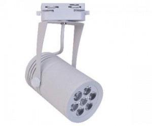 LED Track Light LH-TL07W01