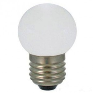 G40 LED Light Bulb LH-G40-01