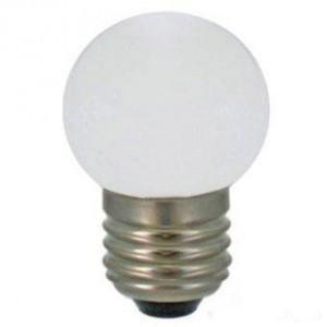 G40 LED Light Bulb LH-G40-01
