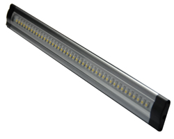 Super Slim LED Cabinet Light LH-CaL01